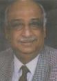 Manubhai Madhvani